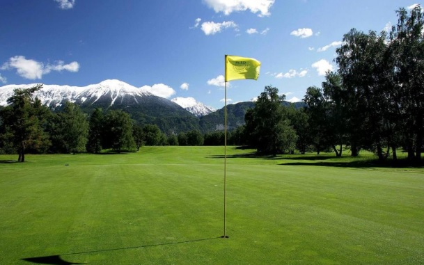 recommended bookmakers and Golf Free Bets
